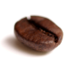 Coffee_bean_transparent