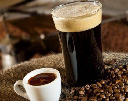 9 cách để phân biệt cà phê thật và cà phê giả