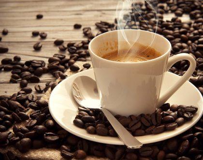 Sau kỳ nghỉ 30/4-1/5, giá cà phê nhân xô bật tăng gần 1 triệu đồng/tấn